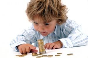Änderungen Kindergeld 2010