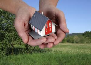 Erhöhung der Grunderwerbssteuer