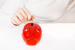 Steuer sparen bei Abfindungen