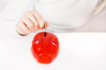 Steuern Sparen Bei Abfindungen Vom Arbeitgeber Wwwsteuern Sparen
