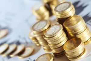 Kapitalertragssteuer Finanzamt
