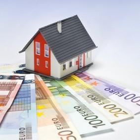 Abschreibung aus Immobilien