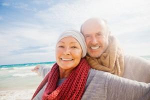 Steuertipps für Rentner