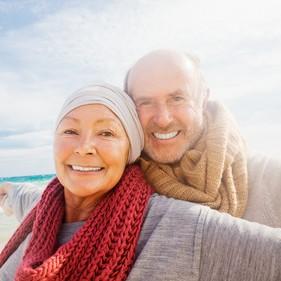 Steuerfreibetrag für Rentner