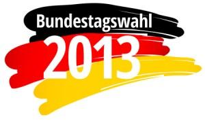 Bundestagswahl 2013 Steuern sparen